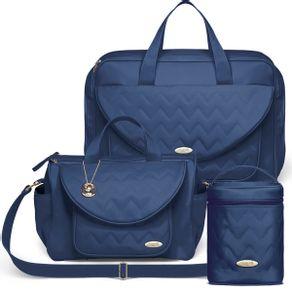 BBM9043-BGM9043-FTFM9043-MalaBolsas-Frasqueiras---Classic-For-Baby-Bags-1