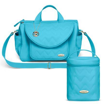 BGM1103-FTFM1103-MalaBolsas-Frasqueiras---Classic-For-Baby-Bags-1