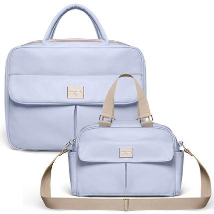 BN9023-BMC9023-MalaBolsas-Frasqueiras---Classic-For-Baby-Bags-1