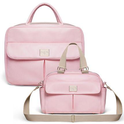 BN9024-BMNC9024-MalaBolsas-Frasqueiras---Classic-For-Baby-Bags-1