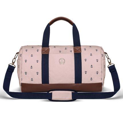 MN9024-MalaBolsas-Frasqueiras---Classic-For-Baby-Bags-1
