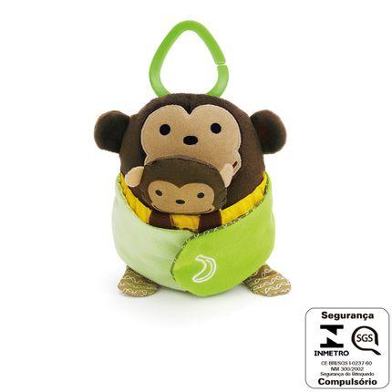 SKH03004-1-Passeio-Brinquedos-Carrinho-Pelucia-Mamae-Bebe-Macaco-Skip-Hop-3