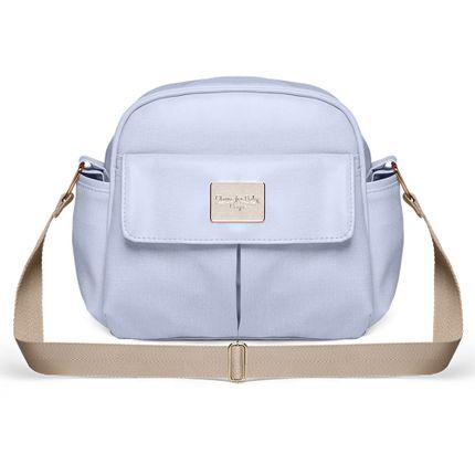 FTTNC9023-MalaBolsas-Frasqueiras---Classic-For-Baby-Bags-1