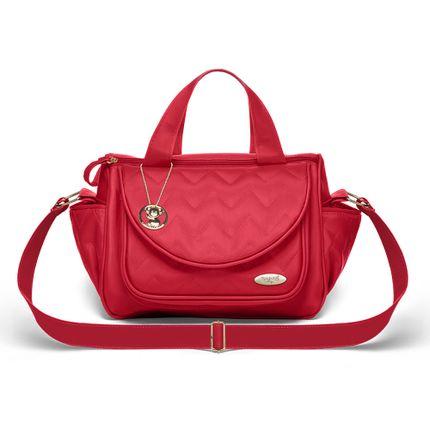 FTNM1299-MalaBolsas-Frasqueiras---Classic-For-Baby-Bags-1