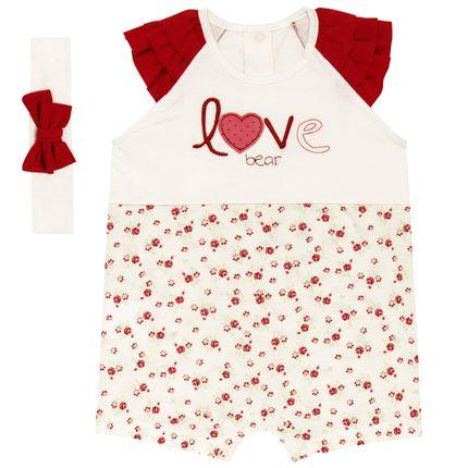 20671360_URSA_A1-Roupa-Bebe-Baby-Menina-Macacao--Suedine-Vicky-Lipe