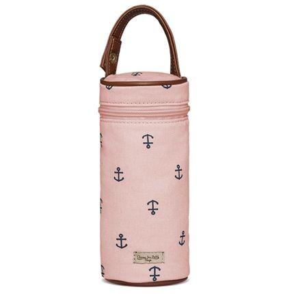 PMN9024-MalaBolsas-Frasqueiras---Classic-For-Baby-Bags-1