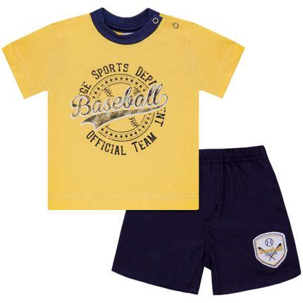 9451367_A-roupa-bebe-kids-menino-camiseta-malha-shorts-tactel-vicky-lipe