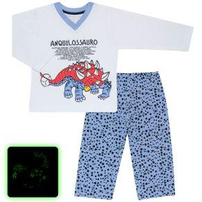 1933-a-Roupa-Kids-Menino--Pijama-Longo-Cara-de-Crianca-1