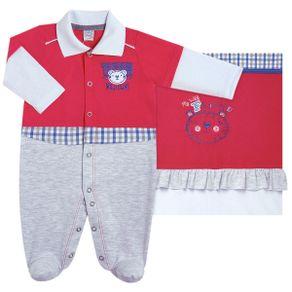 21301364-a-Roupa-Bebe-Baby-Menino-Macacao-Manta-Saida-Maternidade-Vicky-Lipe-1