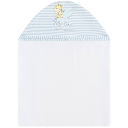 TAP1384-a-Bebe-Enxoval-Toalha-Capuz-Atoalhado-Suedine-Classic-for-Baby-1