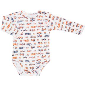 BS1748-a--Roupa-Bebe-Baby-Menino--Body-Longo-Suedine-Mini-Kids-1