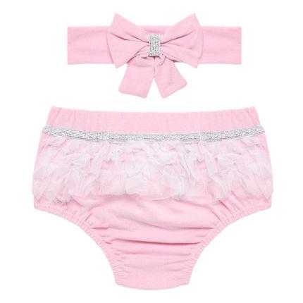 PFC1356-a-Roupa-Bebe-Baby-Menina-Calcinha-Faixa-Expand-Mini-Kids-1