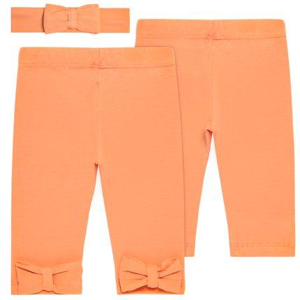 LLE1649_A-Roupa-Bebe-Baby-Menina-Calca-Legging--Faixa-Expand-Mini-Kids-1