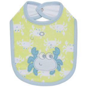 BAB1336-A-enxoval-maternidade-bebe-menino-babador-atoalhado-vicky-lipe