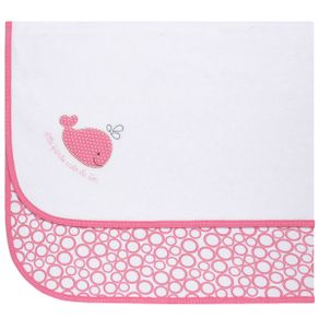 CSB1334-A-enxoval-maternidade-bebe-menina-cobertor-microsoft-classic-for-baby