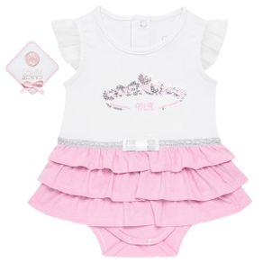 bst1356-Roupa-Bebe-Baby-Menina-Body-Vestido-Expand-Mini-Kids-1