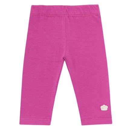 6761380-a-Roupa-Bebe-Baby-Kids-Menina-Legging-Cotton-Baby-Classic-1