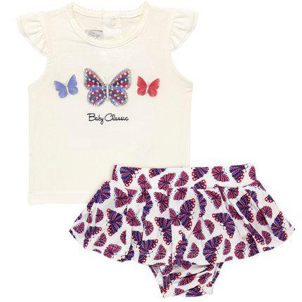 20521628-a--Roupa-Bebe--Baby-Kids-Menina-Blusinha-Calcinha-Saia-Viscolycra-Baby-Classic-1