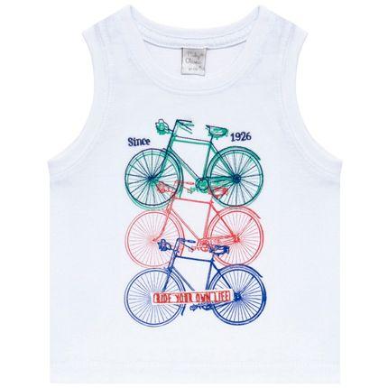 6781644_REGATA_A-Roupa-Bebe-Baby-Menino-Camiseta-Malha-Baby-Classic-1