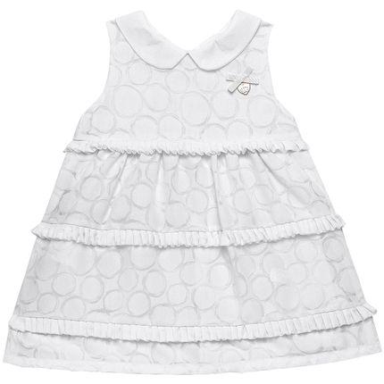 21701699_A-Roupa-Bebe--Baby-Kids-Menina-Vestido-Tricoline-Baby-Classic-1