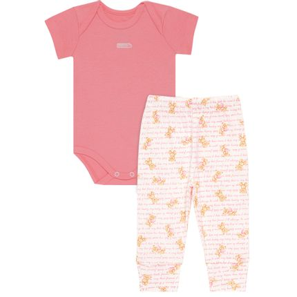 BCTM1659_A-Roupa-Bebe-Baby-Menina-Body-Mijao-Suedine-Mini-Kids-1