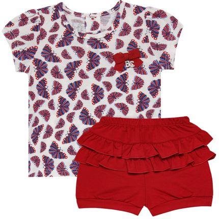 21001628_A-Roupa-Bebe--Baby-Kids-Menina-Blusinha-Shorts-Viscolycra-Baby-Classic-1