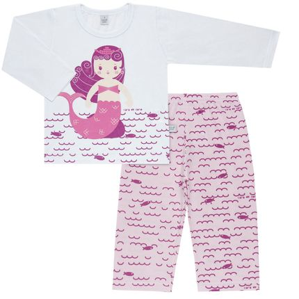 L1995_A-Roupa-Bebe-Kids-Menina--Pijama-Longo-Cara-de-Crianca-1