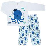 L1991-a-Roupa-Bebe-Kids-Menino--Pijama-Longo-Cara-de-Crianca-1