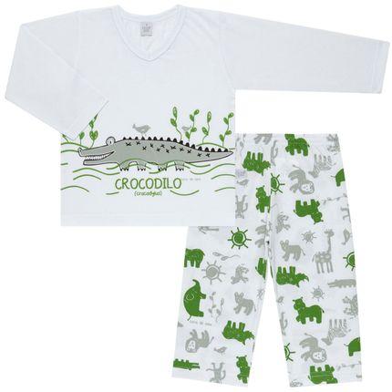 L1988_PJ_A-Roupa-Bebe-Kids-Menino--Pijama-Longo-Cara-de-Crianca-1