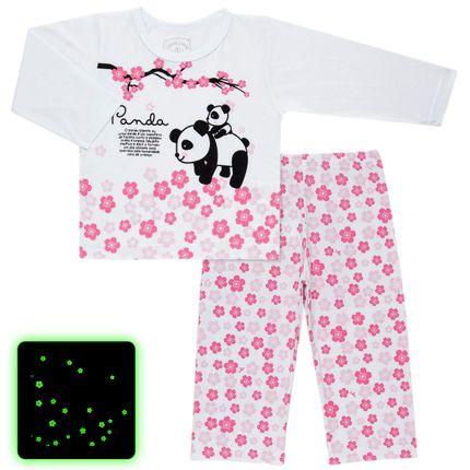 L1816-a-Roupa-Bebe-Kids-Menina--Pijama-Longo-Cara-de-Crianca-1