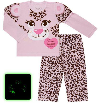 L1820_A-Roupa-Bebe-Kids-Menina--Pijama-Longo-Cara-de-Crianca-1
