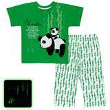 C1814-a-Roupa-Bebe-Kids-Menino--Pijama-Curto-Cara-de-Crianca-1