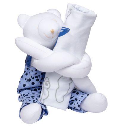 SP1933_A-Roupa-Bebe-Baby--Menino-Segura-Pijama-Cara-de-Crianca-1