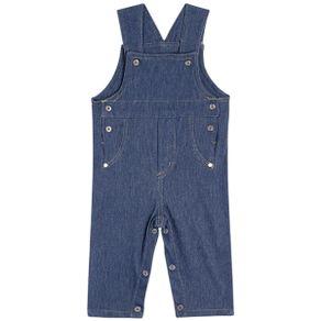 JAL1632-a-Roupa-Bebe-Baby-Menina-Menino-Jardineira--Fleece-Mini-Kids-1