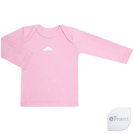 CMTL1734-a-Roupa-Bebe-Baby-Kids-MeninaCamiseta-Longa-Suedine-Baby-Protect-Mini-Kids-1