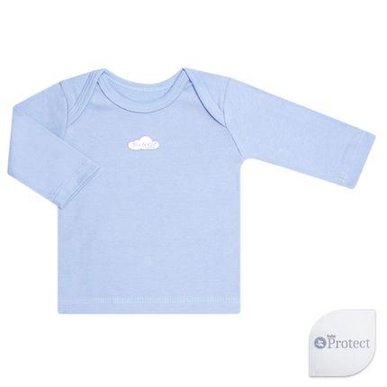 CMTL1735-a-Roupa-Bebe-Baby-Kids-Menino-Camiseta-Longa-Suedine-Baby-Protect-Mini-Kids-1