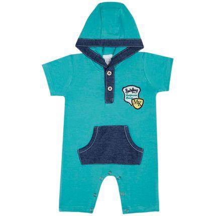 MCBC1395-a-Roupa-Bebe-Baby-Menino-Macacao-Capuz--Spandex-Mini-Kids-1
