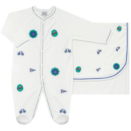 22211415-a--Roupa-Bebe-Baby-Menino--Saida-Maternidade-Macacao-Manta-Classic-For-Baby-1