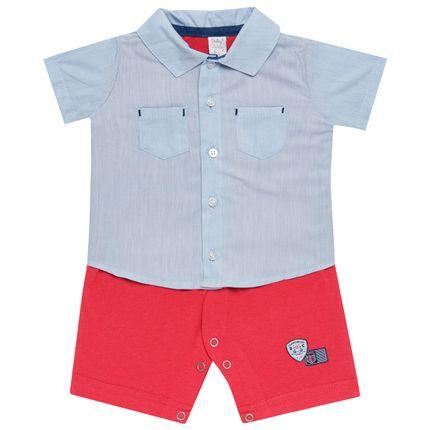 21591417_A-Roupa-Bebe-Baby-Menino-Macacao-CamisaTricoline-Baby-Classic-1
