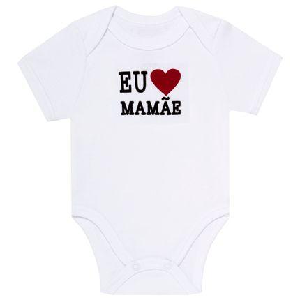 10A42-01_A-Roupa-Bebe-Baby-Menino-Menina-Body-Curto-Algodao-Egipcio-Bibe-1