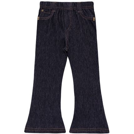10B18-208_A-Roupa-Bebe-Kids-Menina-Calca-Jeans-Bibe-1