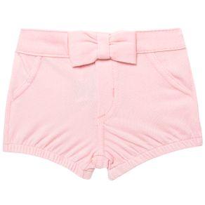SLB1429_A--Roupa-Bebe-Baby-Short--Fleece-Mini-Kids-1