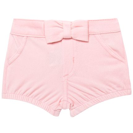 SLB1429_A--Roupa-Bebe-Baby-Short--Fleece-Mini-Kids-1