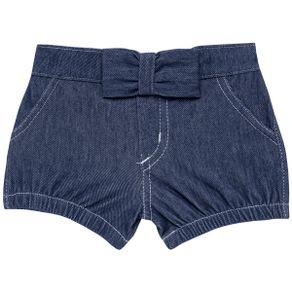 SLB1632_A-Roupa-Bebe-Baby-Short--Fleece-Mini-Kids-1