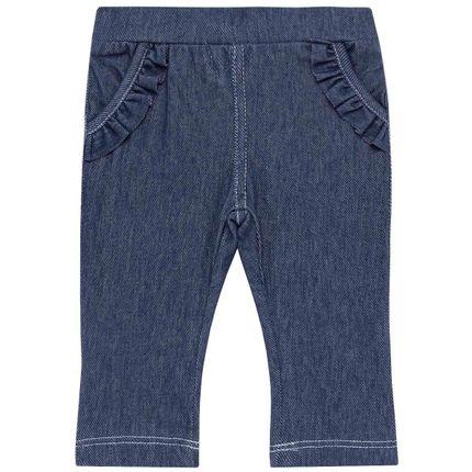LBB1632_A-Roupa-Bebe-Baby-Menina-Calca-Legging--Fleece-Mini-Kids-1
