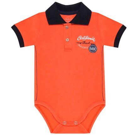 BPCE1396_A-Roupa-Bebe-Baby-Menino-Body-Curto-Spandex-Mini-Kids