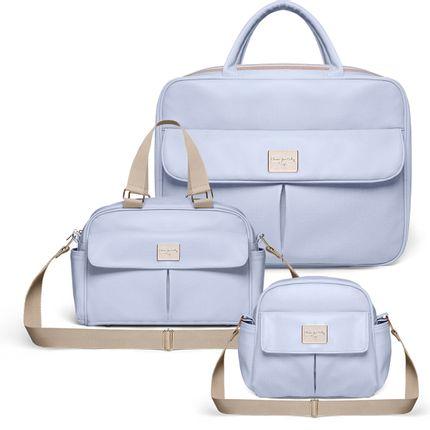 BN9023-BMNC9023-FTTN9023-MalaBolsas-Frasqueiras---Classic-For-Baby-Bags-1