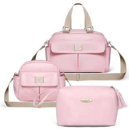 BMNC9024-FTTN9024-NNC9024-MalaBolsas-Frasqueiras---Classic-For-Baby-Bags-1