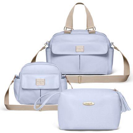 BMNC9023-FTTN9023-NNC9023-MalaBolsas-Frasqueiras---Classic-For-Baby-Bags-1