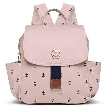 MVN9024-MalaBolsas-Frasqueiras---Classic-For-Baby-Bags-1